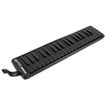 HOHNER SUPERFORCE 37