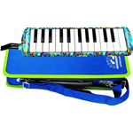 HOHNER AIRBOARD JUNIOR 25