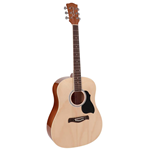 CHITARRA FOLK RICHWOOD RD-12 DREADNOUGHT