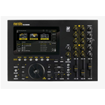 EXPANDER LETTORE MIDIFILE M-LIVE MERISH 5