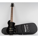 BLACKSTAR CARRY-ON GTR BLK CHITARRA TRAVEL