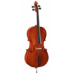 VIOLONCELLO 3/4 SOUNDSATION VIRTUOSO STUDENT