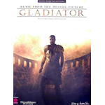 ZIMMER GLADIATOR MUSIC FROM THE MOTION PICTURE