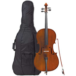 VIOLONCELLO 3/4 DIAMOND HC6011