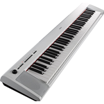 YAMAHA NP32W PIANO DIGITALE