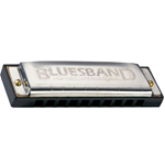 HOHNER BLUES BAND G