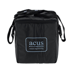 ACUS ONE FORSTRINGS 5 CUT/5T BAG