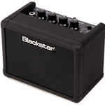BLACKSTAR FLY3BLUETOOTH AMPLIFICATORE CHITARRA